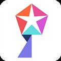 图简 V2.5.3 安卓版