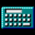 无敌公式计算器 V2017.01.01.15 绿色版