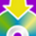 CreateInstall Free(制作安装软件) V8.5.1.0 官方版