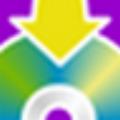 CreateInstall Free(制作安装软件) V8.3.9 多国语言版