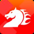 千里马招标网 V2.2.2 安卓版
