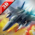 战机风暴 V1.0 安卓版