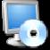 鸿鹄虚拟光驱 V2.20 官方免费版