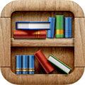 静读天下 V2.1 iOS版