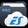 ES文件浏览器Pro V1.1.3 安卓版