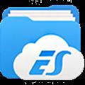ES文件浏览器 V4.1.9.3.4 去广告版