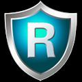 一键root精灵 V2.7.3 安卓版