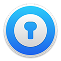 Enpass Password Manager(密码管理) V5.4.0 MAC版
