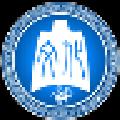 南昌邮币卡交易平台 V5.1.2.0 官方版