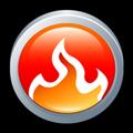 Nero直刻ape-flac插件 V1.0 绿色免费版
