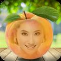 水果大头照 V1.0.4 安卓版
