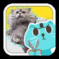 飞力猫抠图神器 V3.4 安卓版