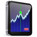 Stock Pro(股票实时浏览软件) V3.6.3 MAC版