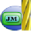 PowerMILL(右键菜单与工具栏) V1.0 免费版