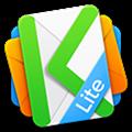 Kiwi for Gmail(邮件管理) V2.0.4 MAC版 [db:软件版本]免费版