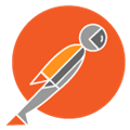 Postman(浏览器插件) V4.9.3 MAC版