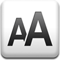 Spelling Alphabet(翻译软件) V2.0 MAC版 [db:软件版本]免费版