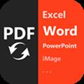 Any PDF Converter Pro(PDF转换) V3.1.11 MAC版
