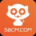 财猫 V1.8.1 安卓版