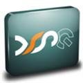DSP-Quattro(音频编辑) V4.4 MAC版