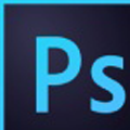 Portraiture V2.3.4.0 英文绿色特别版