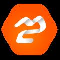 Multi Commander(文件管理软件) V7.5.0 Build 2381 官方中文版