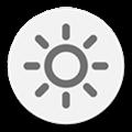 Brightness Menu Bar(亮度调节) V1.0.2 MAC版