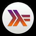 Haskell(软件开发) V1.3.2 MAC版