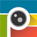 PhotoTangler Collage Maker(图像处理) V2.0 MAC版