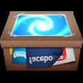 Desktopr(壁纸软件) V1.8 MAC版
