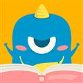 爬梯朗读 V1.4.0 安卓版