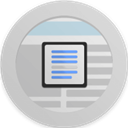 bigbang全能分词 V2.1.0 安卓版