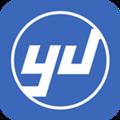旅法师营地 V5.4.2 安卓版