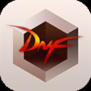 多玩DNF盒子 V1.0.1 安卓版