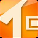 建筑规范 V3.3.5 安卓版