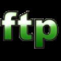 FTP Synchronizer(FTP同步软件) V8.0.30 官方版