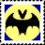 The Bat(E-mail客户端) V7.4.16.4 官方最新版