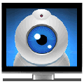 ScreenCamera(桌面录制工具) V3.1.2.50 官方版