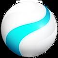 iMindMap 10 V11.0.2 Mac版