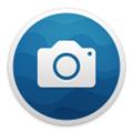 Flume(图片浏览器) V2.4 MAC版 [db:软件版本]免费版