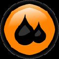 Spy Emergency(查杀木马最好的软件) V24.0.910.0 官方最新版