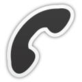 Telephone(通讯软件) V1.2.6 MAC版 [db:软件版本]免费版