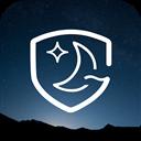 睡眠卫士 V3.0.11 安卓版
