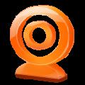 新浪SHOW V4.0.134 官方正式版
