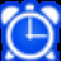 美捷闹钟 V2.0.8.9 官方最新版