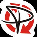 PhoneCopy Desktop(通讯软件) V2.1 MAC版 [db:软件版本]免费版