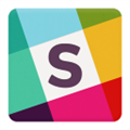 Slack(聊天工具) V2.3.4 MAC版 [db:软件版本]免费版
