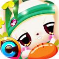 米咻兔 V1.6 安卓版