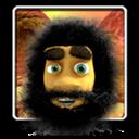 岩石野人 V1.0 Mac版