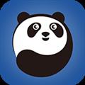 熊猫频道 V1.5.0 安卓版